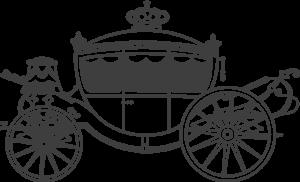 Ole Jespersens logo