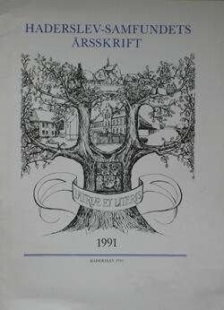 Af Slesvigske Vognsamlings historie