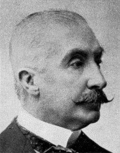 C.G. Wrangel