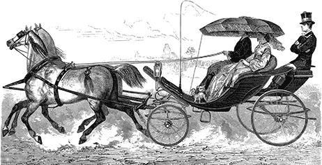 Henry Fife udstilling 1872